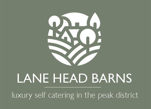 Lane Head Barns logo