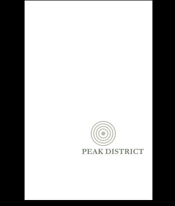 peak district fourth best national park